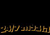 החברה Logo